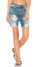Прогулочные шорты - rag & bone/JEAN