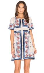 Платье famous - Deby Debo
