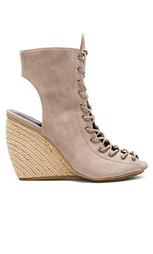 Туфли на каблуке elle - Rebecca Minkoff
