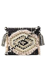 Маленькая сумочка jesa - Antik Batik