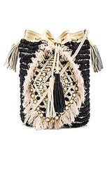 Сумка-мешок jesa - Antik Batik