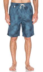 Плавательные шорты andersen - Publish