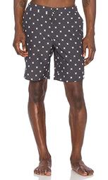 Пляжные шорты calvin - ourCASTE