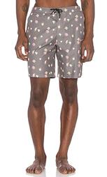 Пляжные шорты patty - ourCASTE