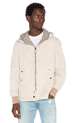 Куртка-рубашка batt - G-Star