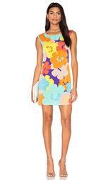 Платье felana 2 - Trina Turk