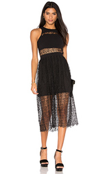 Платье desire be - NBD