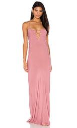 Макси платье brawa - Acacia Swimwear