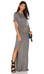 Платье laila - A.L.C.