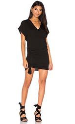 Платье corky - Riller & Fount