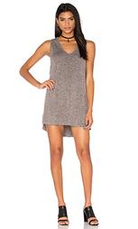 Платье sunny - Riller & Fount