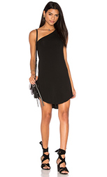 Платье skip - Riller & Fount
