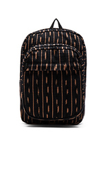 Рюкзак pana - STELA 9
