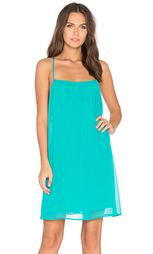 Платье nanna - BB Dakota
