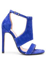 Обувь на каблуке memory - JAGGAR