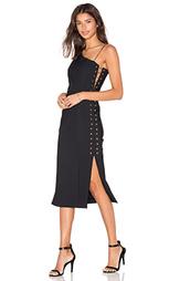 Платье monique - Misha Collection