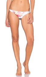 Крохотные плавки бикини basic - PILYQ