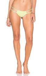 Низ бикини oceanside - Frankies Bikinis