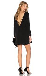 Платье spencer - MERRITT CHARLES
