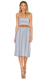 Платье amelia - d.RA