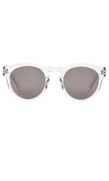 Солнцезащитные очки voyager 13 - WESTWARD LEANING