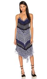 Платье murakell - Greylin