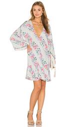 Платье кимоно joanie - Somedays Lovin