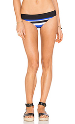 Низ бикини walk the line - Seafolly