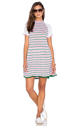 Платье scoshe - UNIF