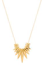 Ожерелье lori - gorjana