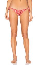 Низ бикини с завязками по бокам - SOFIA by ViX