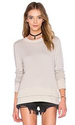Вязаный пуловер - Fine by Superfine