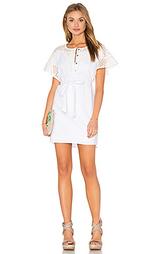 Платье cherie - d.RA