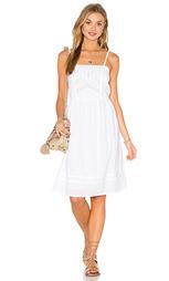 Платье charmant - d.RA