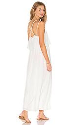 Платье brigitte - d.RA