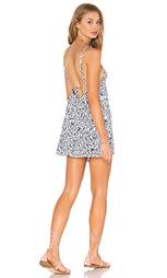 Платье mina - Clayton