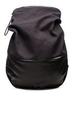 Рюкзак nile - Cote & Ciel