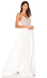 Вечернее платье geneva - Lurelly