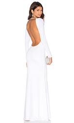 Вечернее платье monaco - Lurelly
