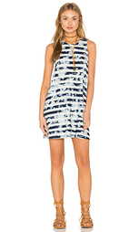Платье abel - RVCA