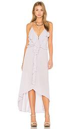 Платье panama - YFB CLOTHING