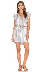 Платье - Lanston