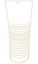 Ожерелье malibu - Lisa Freede
