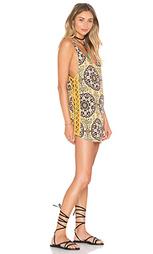 Платье alyssa - Rove Swimwear