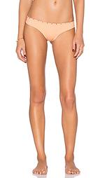 Плавки бикини со стразми mandy - Indah