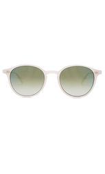 Солнцезащитные очки pacific - Garrett Leight