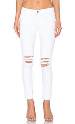 Узкие джинсы twiggy ankle - James Jeans