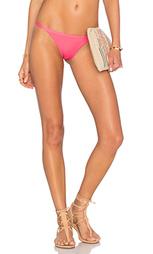 Низ бикини в бразильском стиле linda - ELLEJAY