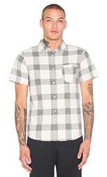 Клетчатая рубашка - Native Youth