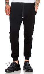 Свободные брюки - Stampd